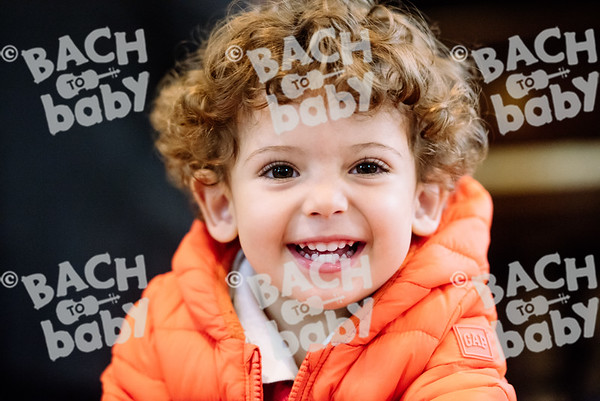 © Bach to Baby 2017_Alejandro Tamagno_Regents Park_2017-09-16 030.jpg