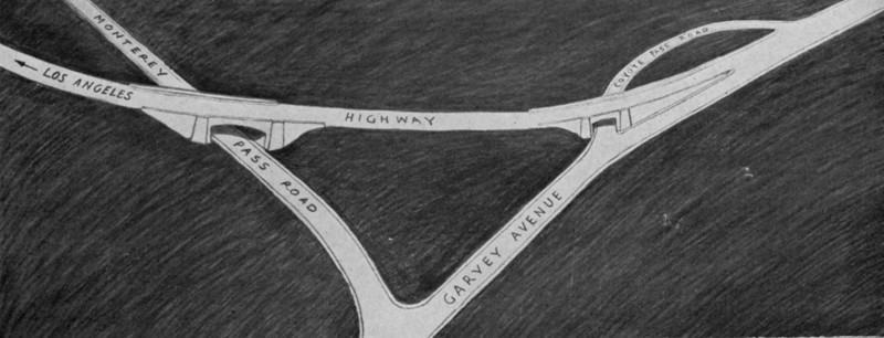 1934-03-CAHiPub-3a.jpg