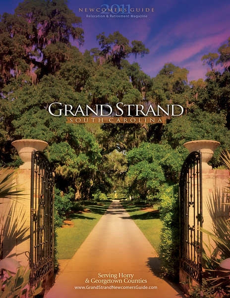 Grand Strand NCG 2011 Cover (2).jpg