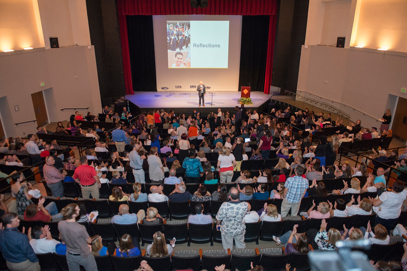 2015 Valencia College Academic Assembly-131.jpg