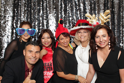2017-12-02 | Anning-Johnson Holiday Party
