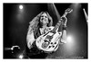 Whitesnake_Vorst_Nationaal_07
