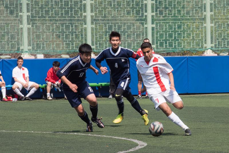 AISA_2015_Korea-35.jpg