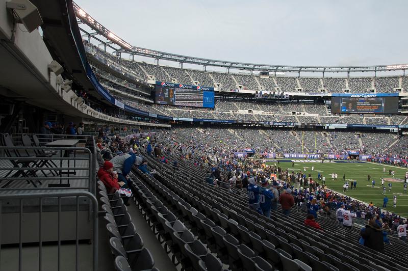 20120108-Giants-041.jpg