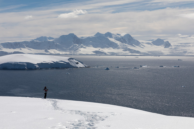2019_01_Antarktis_02847.jpg