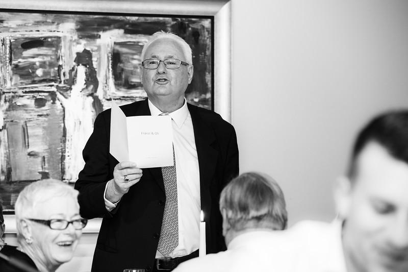 Hochzeit-Fraenzi-und-Oli-2017-628.jpg