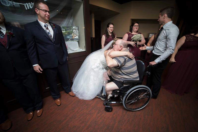 Amanda & Tyler Wedding 0575.jpg