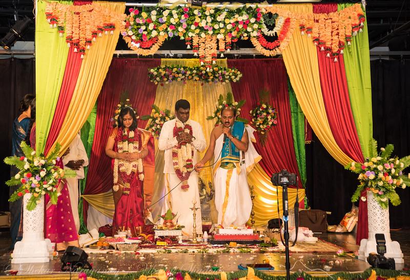 Sriram-Manasa-388.jpg