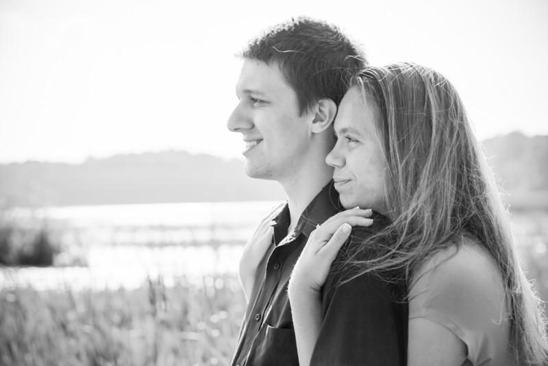00 - Engagement