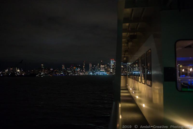 2019-10-05_Mallu50@ManhattanCruiseNY_43.JPG