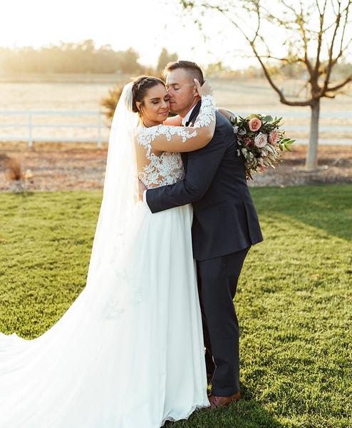 Alexandria Vail Photography Wedding Taera + Kevin 956.jpg