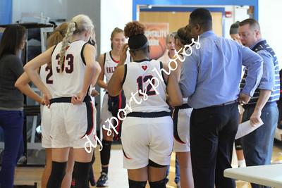 2020-02-02 SHA vs Manual Varsity Girls Basketball - LIT