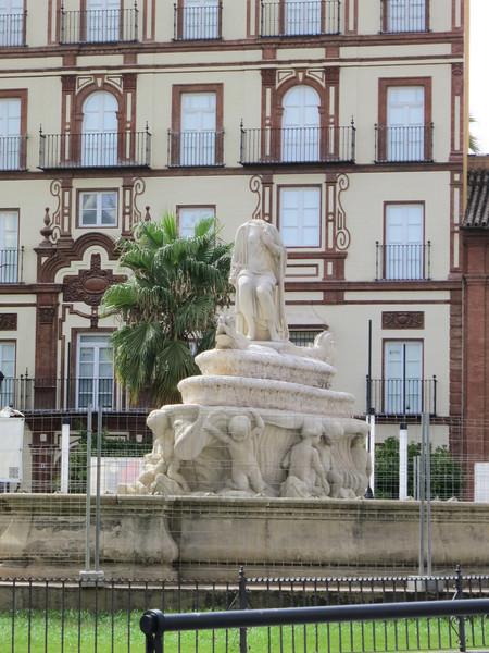 Spain 2012-1220.jpg