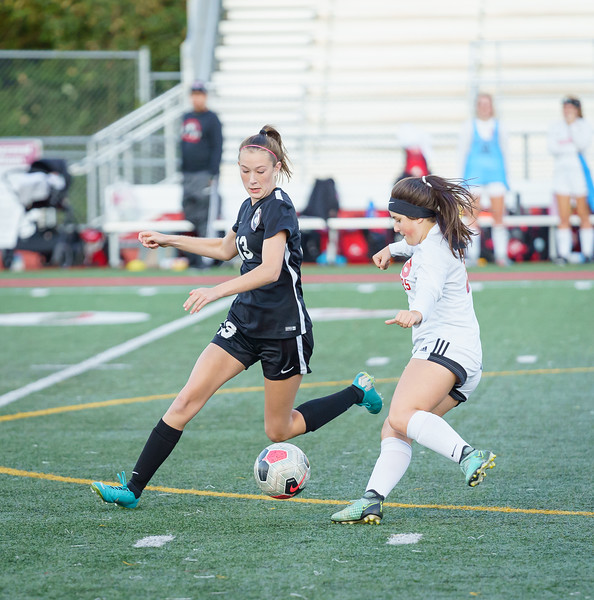 2019-10-01 JV Girls vs Snohomish 060.jpg