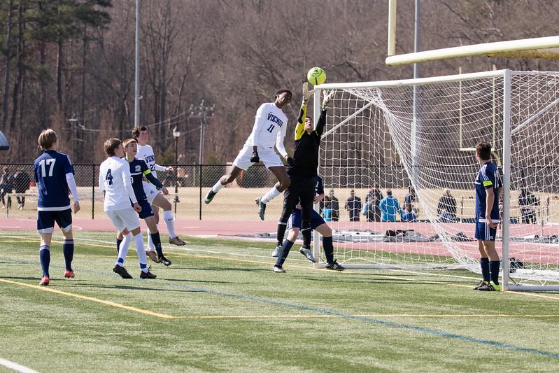 SHS Soccer vs Providence -  0317 - 020.jpg