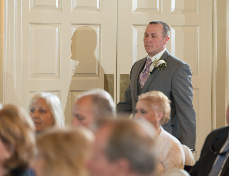 Cass and Jared Wedding Day-216.jpg