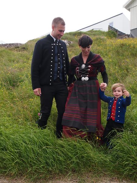 Hans Christian, Marina og lille Joannes. Foto- Martin Bager-7298317.jpg