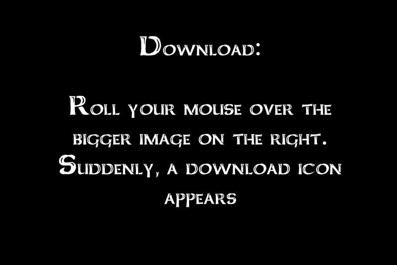2 -  Download.jpg