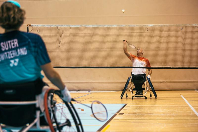 ParalympicsBadmintonteam-85.jpg