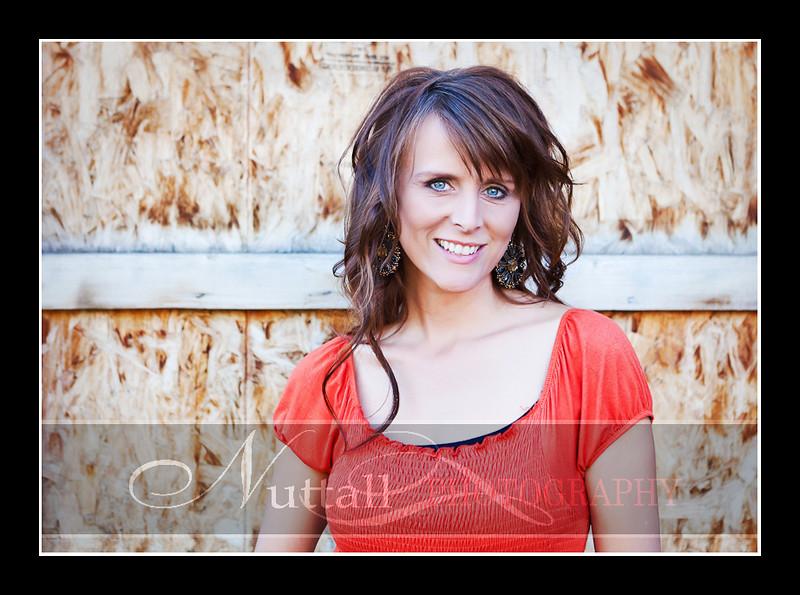 Lisa Beauty-129.jpg
