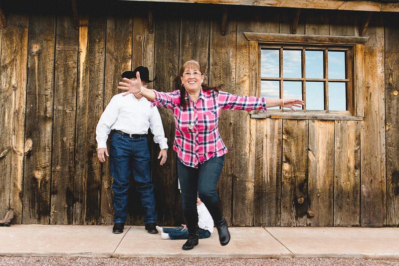 Carol Roger_Family_2013-0052.jpg