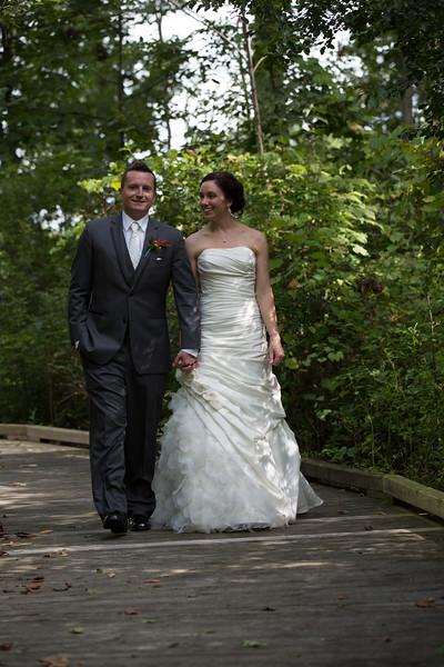 bap_schwarb-wedding_20140906163042PHP_0596