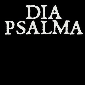 DIA PSALMA (SWE)