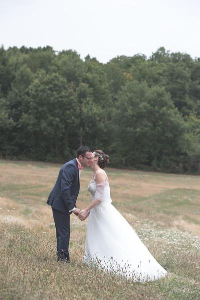 20170722-Emilie & Jerôme - Beautiful French Wedding-565.jpg