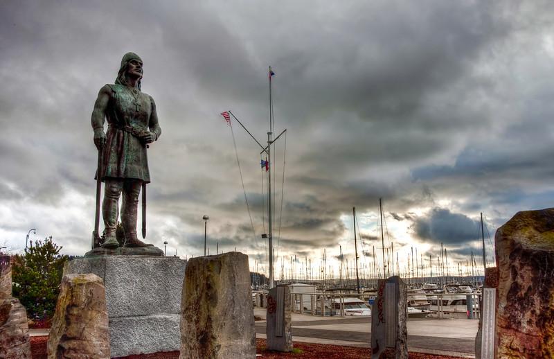 shilshole-harbor-monument.jpg