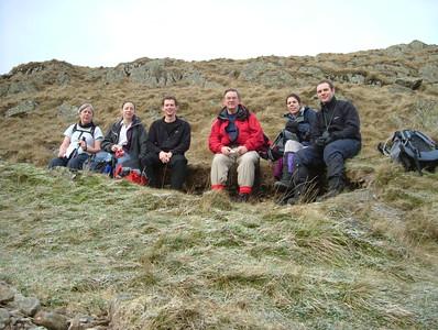 20050123 - Lake District Underscar