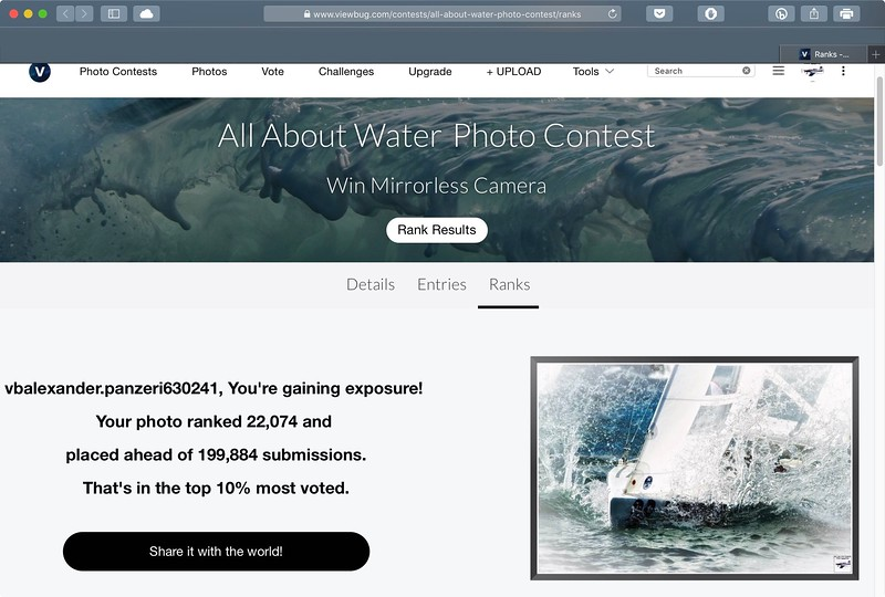 2019Sept01ViewBug_Contest-Rank10cent.jpg