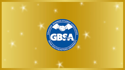GBSA Business Ball 2018