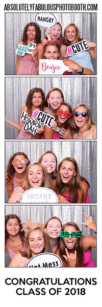 Absolutely_Fabulous_Photo_Booth - 203-912-5230 -Absolutely_Fabulous_Photo_Booth_203-912-5230 - 180629_205938.jpg