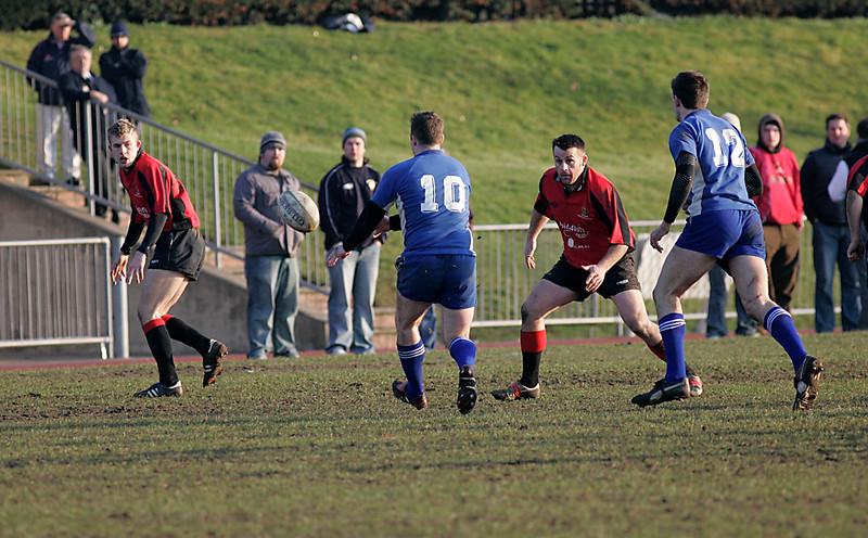 ct_rugby280106_010.jpg