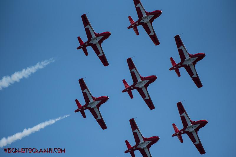 AirShow-98.jpg