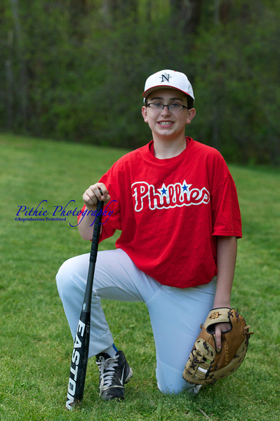 Phillies - Majors