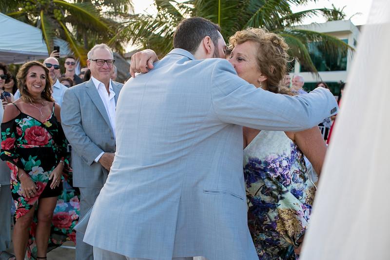 #LeRevewedding-185.jpg
