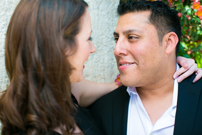 Katy and Michael Engagement-002.jpg