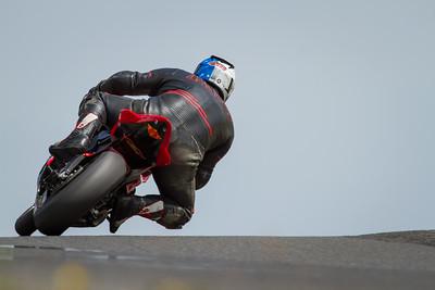 2014-06-21 Rider Gallery: David