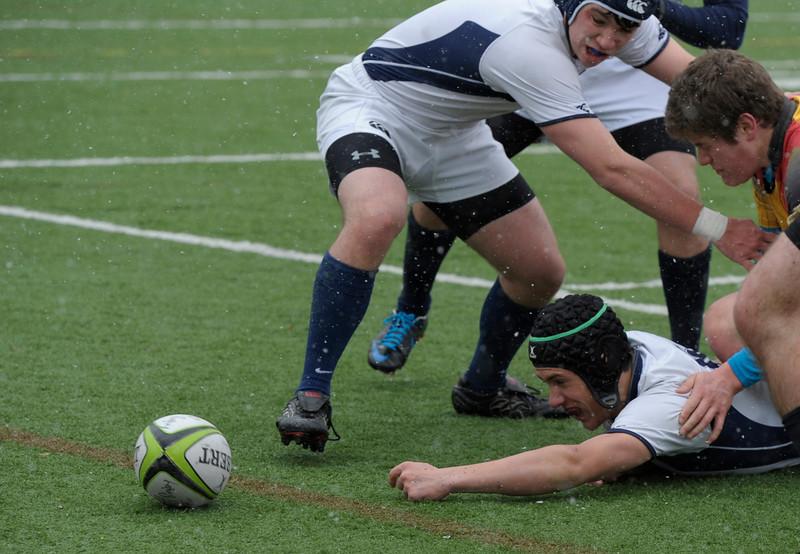 rugbyjamboree_266.JPG