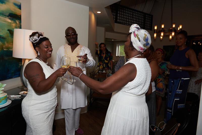 Maui, Wedding, D1, Anna Cillan Photography