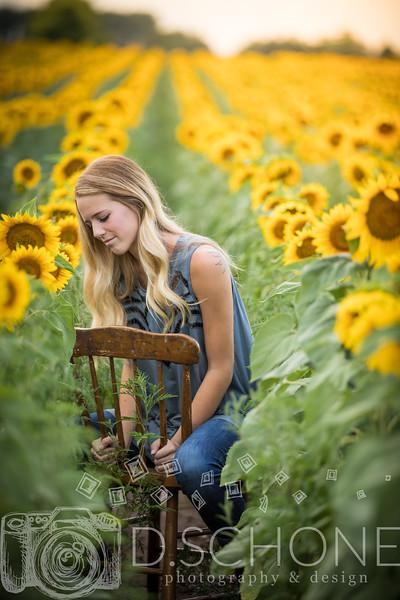 Abby Summer -123.JPG