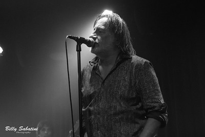 Southside Johnny and the Asbury Jukes - The Birchmere - June 15, 2019