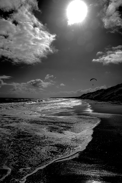 Quinns Beach WA Australia