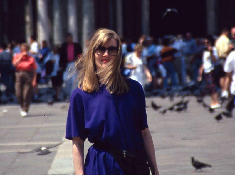 untitled-1994