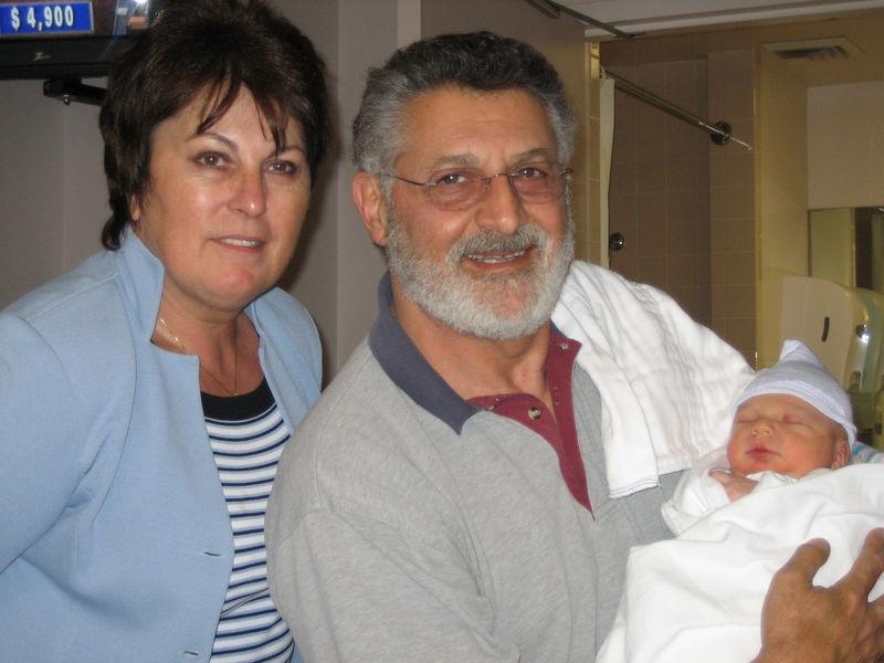 Matthew's Birth 082.jpg