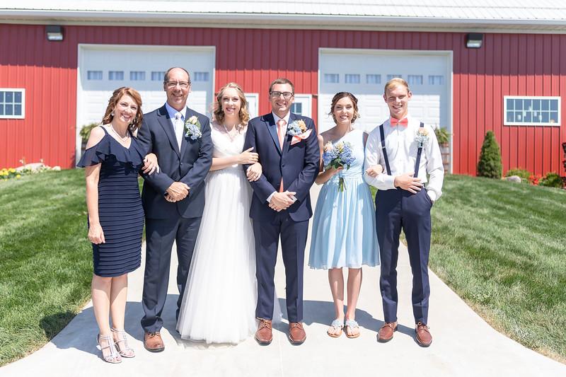 Morgan & Austin Wedding - 246.jpg