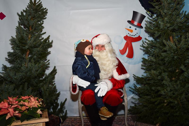 20161217 kerstm ginderbuiten-58.jpg