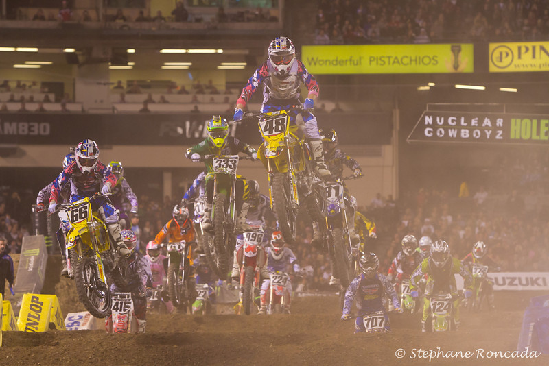 Anaheim2-450HeatRaces-161.jpg