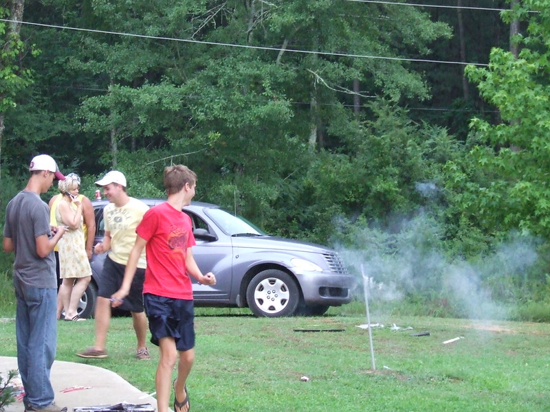 Camp Hosanna Week 4, Counselors Individual Pictures 197.JPG